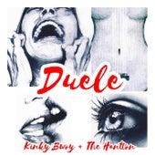 Duele by Kinky Bwoy