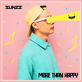 More Than Happy by Sunzz
