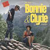 Bonnie y Clyde de MC Buzzz
