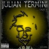 Cov3Rs, Vol. 2 (Cover) de Julian Termini
