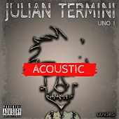 Cov3Rs, Vol. 1 (Acústico) de Julian Termini