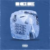Ice de Rojas On The Beat