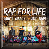 Rap For Life de Various Artists