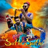 Suthi Suthi de Achu