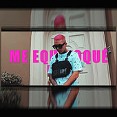 Me Equivoque by Bulper