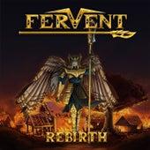 Rebirth de Fervent