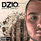 Dzio by Corpus Christi