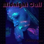 Midnight Call de Cheryl Lynn