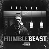 Humble Beast von Lil Yee