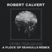 Over the Moon (A Flock of Seagulls Remix) de Robert Calvert