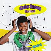 Bluetooth by Cabo Snoop