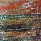 Straeon by Sera