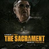 The Sacrament (Original Soundtrack Album) by Tyler Bates