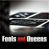 Fools and Queens de Various Artists