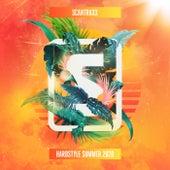 Scantraxx - Hardstyle Summer 2020 by Scantraxx