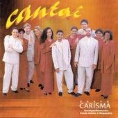 Cantai by Grupo Carisma