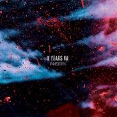 INNSIGNN 2 Years VA by Aleja Sanchez