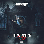 In My City von Jackboy