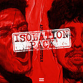Apply Pressure: Isolation Pack von N7