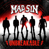 Unbreakable by Mad Sin