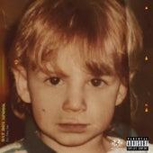 Full Plate Diet EP de Dat Boy Spook