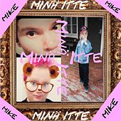 Minä Itte by Mike