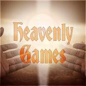 Heavenly Games de Various Artists