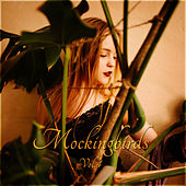 Mockingbirds Vol. 4 de Various Artists