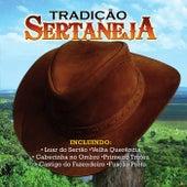 Tradição Sertaneja by Vários Artistas