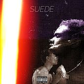 Sip N Lean by Suede