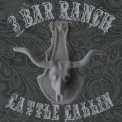 Cattle Callin by Hank 3