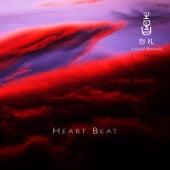 Celestial Scenery : Heart Beat, Volume 10 by Kitaro