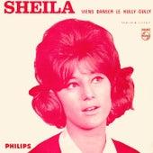 Viens Danser Le Hully Gully von Sheila