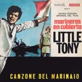Canzone Del Marinaio (Banda Sonora Originale De Film