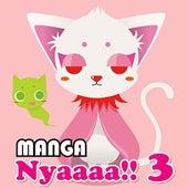 Nyaaaa!! 3 de Various Artists