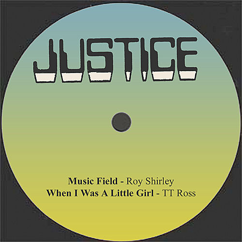 Music Field by Various Artists
