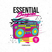 Essential Bangers by Various Artists