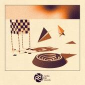 Remote Rhythm Lab de Various Artists