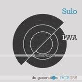 LWA de Sulo