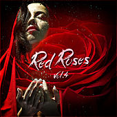 Red Roses Vol. 4 by Various Artists