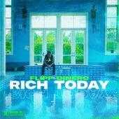 Rich Today de Flipp Dinero