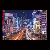 Tokyo di Shadow