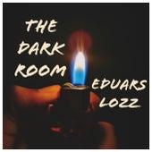 The Dark Room by Eduars Lozz