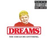 Dreams by Lloyd