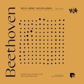 Beethoven: Neue Liebe, neues Leben, Op. 75 No. 2 von Dietrich Fischer-Dieskau