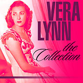 The Collection by Vera Lynn