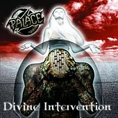Divine Intervention de Palace