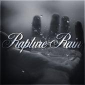 Rapture Rain by Various Artists