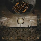 Black Sun von Palace