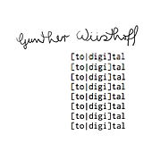 Total Digital de Gunther Wüsthoff